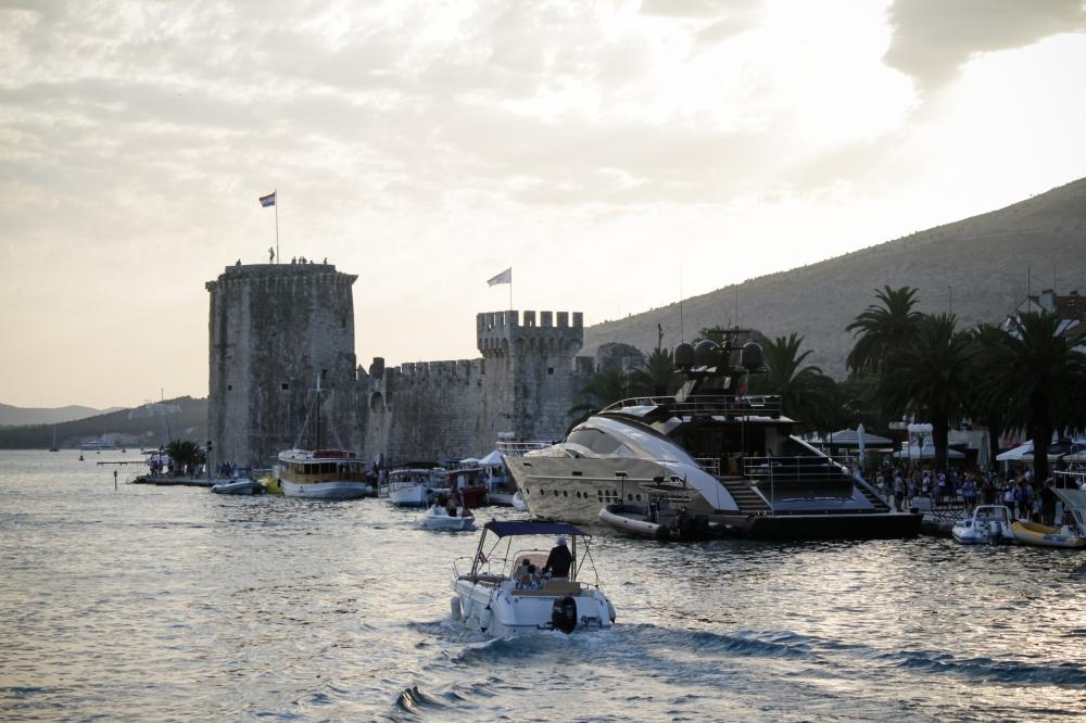 Kroatien 2016 (448)